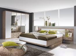 Schlafzimmer Schlafzimmer Kombinationen Günstig Kaufen Möbel
