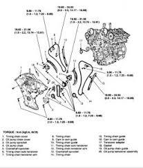 2006 hyundai sonata engine mechanical problem 2006 hyundai sonata you have a timing chain see below