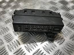 nissan b13 fuse box wiring diagrams 1992 Nissan Sentra Fuse Box Xe Front Lip