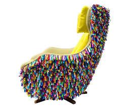 innovative furniture designs.  designs cool examples of innovative furniture design on designs l