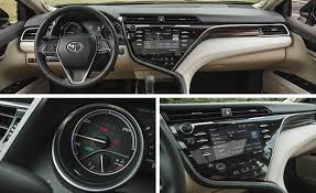 toyota camry. view 64 photos toyota camry