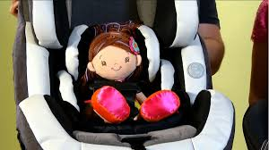 another shocking car seat mistake 75