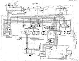 arb wiring diagram 03 f150 wiring diagram Aircraft Wiring Diagram tube radio australia current projects 4 arbhtml arb wiring diagram arb wiring diagram aircraft wiring diagram manual