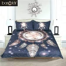 dragon bed queen dragon ball z twin bedding sets