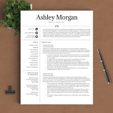 Professional Resume Templates Resume Tips Resume Templates