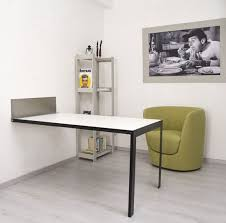 Space furniture design Modular Dining Tables Are Often Bulky Occupying Lot Of Your Precious Space On The Other Hand The Comfort They Provide By Allowing You To Dine With Company Space Furniture 30 Multifunctional Furniture Ideas For Small Apartments Vurni