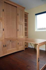 murphy bed plans with table. Office Murphy Bed Plans Desk With Furniture Discover Thousands Of Images About Table This Would Be D