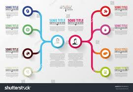 Simple Checklist Template Modern Infographics Business Graphic Design Business Plan Template