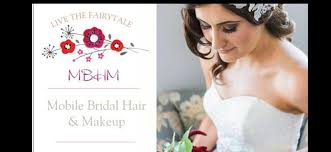 bridal hair s