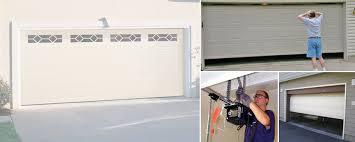 Garage Door garage door repair jacksonville fl photographs : Garage Door Repair Jacksonville, FL | Guaranteed Customer ...