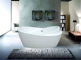 home bathroom rugs coolest mats in ideas extra large bath of top cool nz bathtub full bath mats appealing large