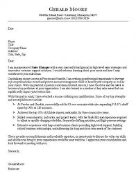 How To Make A Good Cover Letter How To Create A Great Cover Letter