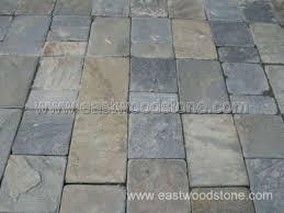 patio pavers lowes. Perfect Pavers Brick Patio Pavers Lowes  Target Decor Regarding  16120 In