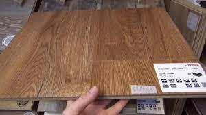 Купить <b>ламинат EGGER Pro</b> Design+ Flooring. Купить ...