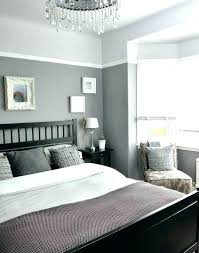 gray bedroom walls beautiful bedroom decor light gray bedroom walls grey ideas best decor on beautiful gray bedroom walls modern decoration