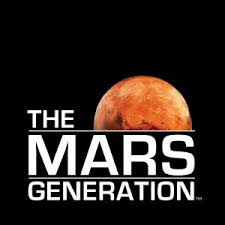 Image result for the Mars.
