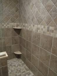 bathroom tiles designs gallery. Tile Bathroom Shower Design Amusing Tiles Designs Pictures Gallery