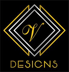 V Design V Designs Building Construction And Interior Design Hsr