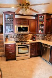 Remodeling A Kitchen Typical To Remodel Kitchen Maxphotous