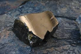 What Are The Different Types Of Coal American Geosciences
