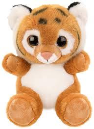 Мягкие <b>игрушки Fluffy Family</b> - отзывы, рейтинг и оценки ...