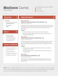 Buy Resume Templates Interesting Best Resume Examples Online Loft Resumes