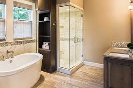 The Pros About Doing A Bathroom Remodel In San Jose CA ADG Mesmerizing Bathroom Remodeling San Jose Ca