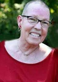 Obituary of Wendy Leigh Hunter | Ninde Funeral & Cremations located...