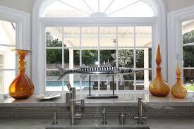 Kitchen Bay Window Seating Bay Window Seating Kitchen Bay Window Shutters With Window Seat