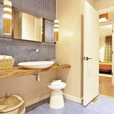 best tiles for bathroom. The Best Tile Ideas For Small Bathrooms Within Bathroom Plans 13 Tiles E