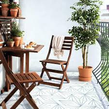 ikea patio furniture reviews. Ikea Patio Table Whether Its Big Or Small High Low You Can Create An Outdoor . Furniture Reviews