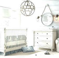 chandelier baby room baby girl bedroom chandeliers chandelier for boys room baby room chandelier awesome best chandelier baby room