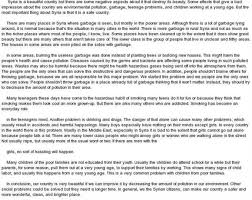 social problems essay examples co social problems essay examples