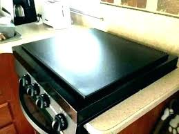 ceramic stove top ceramic cooktop covers electric stove ceramic top ceramic stove top electric full image for covers cleaning ceramic cooktop covers glass