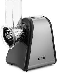 Купить Измельчитель <b>электрический Kitfort</b> КТ-<b>1384</b> 200Вт ...