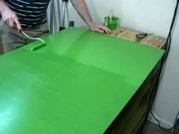 paint lacquer furniture. Paint Lacquer Furniture F