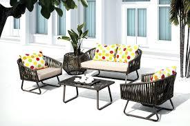 Living Room Sets Canada Back To Charming And Elegant Outdoor Living Room Sets Furniture