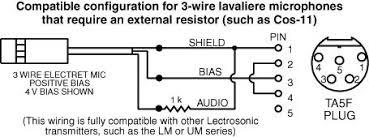 faq all wireless sanken cos wiring support 3 wirelavextresistor compat