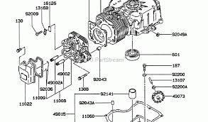 fisher pro caster wiring diagram auto electrical wiring diagram related fisher pro caster wiring diagram