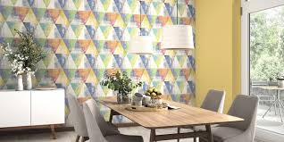 Rasch Tapeten Modernes Tapetendesign Für Ihre Wand