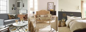 Sherwin Williams Living Room 2016 Color Forecast Predicting Interior Design Trends Color By Color