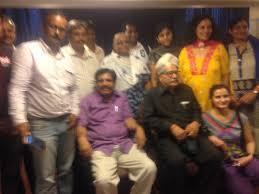 gallery bharathiya jyothisha samsthan sri m n kedar at bjs acharyas