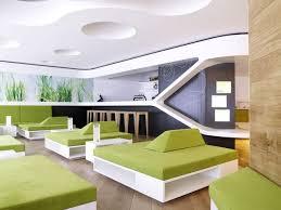 concept designs for web photo gallery interior design concepts