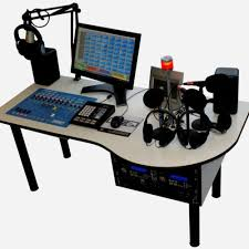 radio for office. Pretty Design Ideas Small Radio For Office Interesting Decoration Ashley  Furniture Burkesville Home Desk Radio For Office H