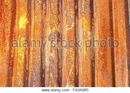 corrugated metal wallpaper rusted corrugated rust corrugated metal industrial texture wallpaper