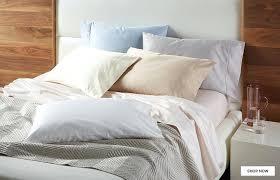 california king comforter size chart bedding sizes measurements home improvement cast now