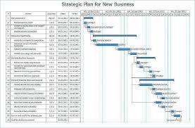 Employee Profile Format Employee Profile Template Excel