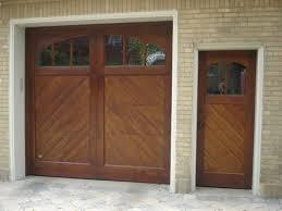walk through garage door. Walk Thru Garage Doors Cat For See Through Door