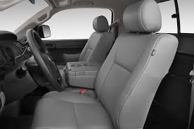 toyota tundra seat covers realtruck com