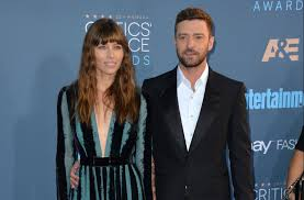 Justin timberlake thanks wife jessica biel during memphis hall of fame induction. Report Justin Timberlake Jessica Biel Marriage Shaky After Birth Of Second Child Gossipcop Com